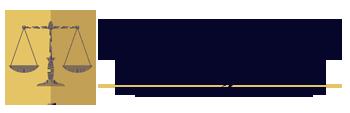 Tim Helton Investigations Logo